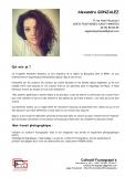 2019-AlexSandra-GONZALEZ_01