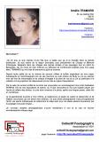 1_2020-Amelie-Tramard