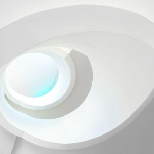 11-ARTCHI-STAIRS20180718-ESCALIER-BIBLIOTHEQUE-UNIVERSITE-LYON-III