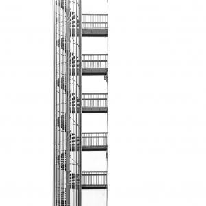 17-ARTCHI-STAIRS20170727-ARCHI-MEYZIEU-VILLEURBANNE-ERIC-DUFOUR-ET-BERNADETTE