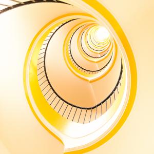 18-ARTCHI-STAIRS20170304-LILLE-ESCALIER-HOPITAL-HERLIOZ