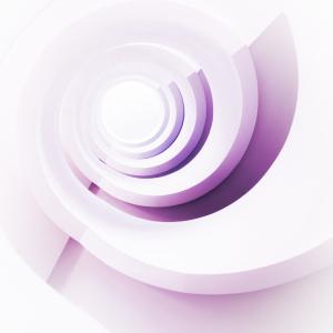 19-ARTCHI-STAIRS20180718-ESCALIER-BIBLIOTHEQUE-UNIVERSITE-LYON-III