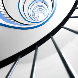 20-ARTCHI-STAIRS20170304-LILLE-ESCALIER-HOPITAL-HERLIOZ