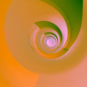 21-ARTCHI-STAIRS20180718-ESCALIER-BIBLIOTHEQUE-UNIVERSITE-LYON-III