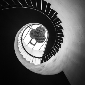 26-ARTCHI-STAIRS20180530-ESCALIER-BIBLIOTHEQUE-MARIE-CURIE