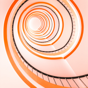28-ARTCHI-STAIRS20170304-LILLE-ESCALIER-HOPITAL-HERLIOZ