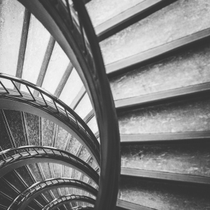 29-ARTCHI-STAIRS20170304-LILLE-ESCALIER-HOPITAL-HERLIOZ
