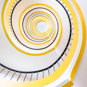 30-ARTCHI-STAIRS20170304-LILLE-ESCALIER-HOPITAL-HERLIOZ