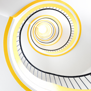 32-ARTCHI-STAIRS20170304-LILLE-ESCALIER-HOPITAL-HERLIOZ