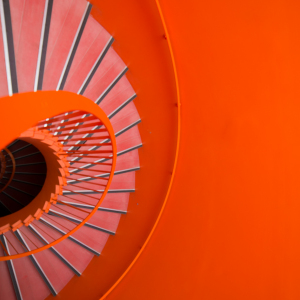 34-ARTCHI-STAIRS20180530-ESCALIER-BIBLIOTHEQUE-MARIE-CURIE