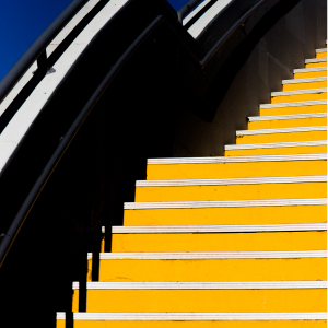 7-ARTCHI-STAIRS20190728-USA-SAN-FRANCISCO
