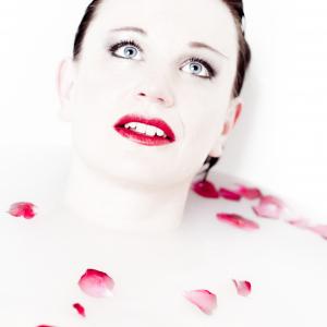 12-20140529-boudoir-Laurence-GATES-4684