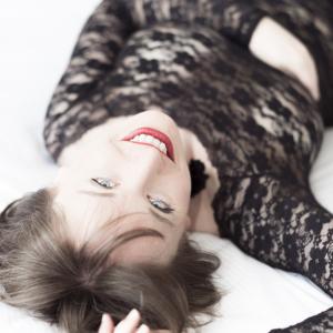 14-20140529-boudoir-Laurence-GATES-4576