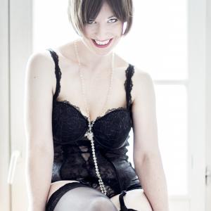 4-20140529-boudoir-Laurence-GATES-4648