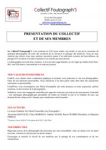 20190831-Présentation-du-collectif-et-de-ses-membres_Page_1