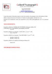 20190831-Présentation-du-collectif-et-de-ses-membres_Page_2