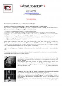20190831-Présentation-du-collectif-et-de-ses-membres_Page_3