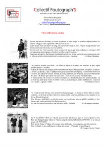 20190831-Présentation-du-collectif-et-de-ses-membres_Page_4