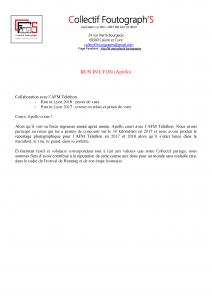20190831-Présentation-du-collectif-et-de-ses-membres_Page_5