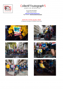 20190831-Présentation-du-collectif-et-de-ses-membres_Page_6
