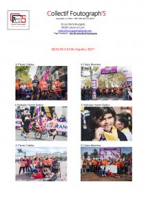20190831-Présentation-du-collectif-et-de-ses-membres_Page_7