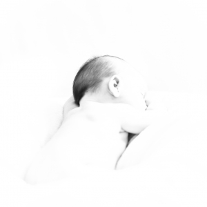 1-20130706-Baby-Shoot-Maxime-4047