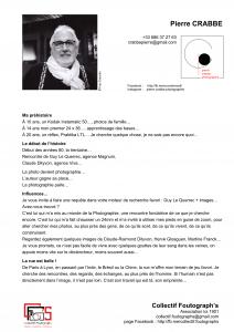 2020-Pierre-Crabbe_00