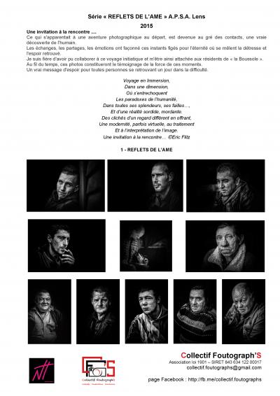 2020-Nathalie-V4_Page_3