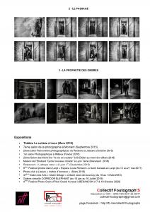 2020-Nathalie-V4_Page_4
