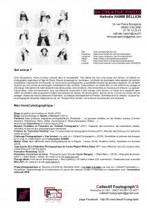 2021-Nathalie-V4_Page_1