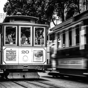 SAN-FRANCISCO4