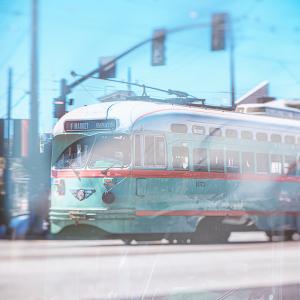 SAN-FRANCISCO5