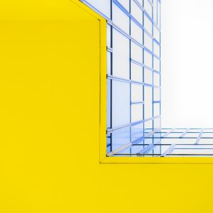 7-THE-YELLOW-BOX2014-12-28-ST-ETIENNE