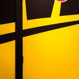 17-THE-YELLOW-BOX2014-11-13-PARIS-SORTIE-FOUTOGRAPHES