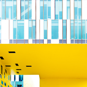 19-THE-YELLOW-BOX2014-12-28-ST-ETIENNE
