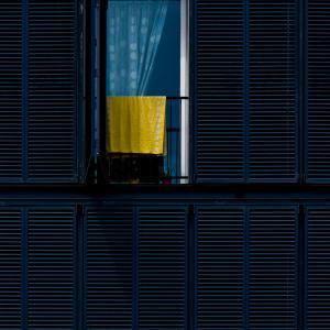 42-THE-YELLOW-BOX20190423-MADRID