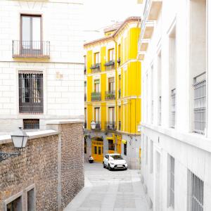 58-THE-YELLOW-BOX20190423-MADRID