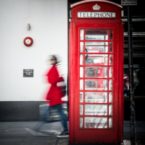 37-URBAN-RED-20160420-LONDRES-5