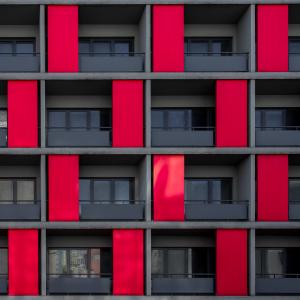 38-URBAN-RED-20150420-LISBONNE