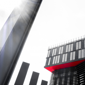 43-URBAN-RED-20190601-PARIS