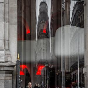 11-URBAN-RED-20150219-PARIS