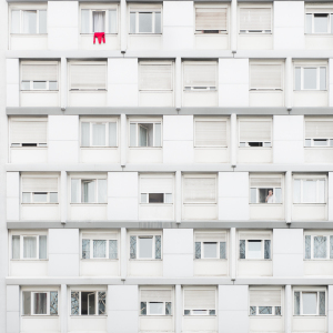 5-URBAN-RED-2014-11-14-PARIS-SORTIE-FOUTOGRAPHES