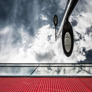 9-URBAN-RED-20160518-GRENOBLE_