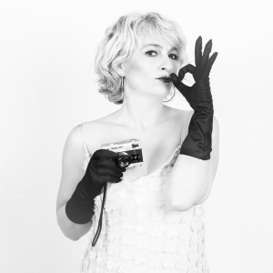 7-MARILYN-BY-J.S.G