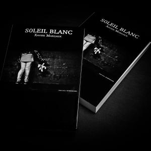 S0LEIL-BLANC-1